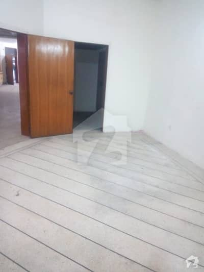 1 Kanal Lower Portion Is Available For Rent In Dha Phase 2