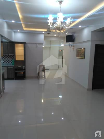 flat availaible for sale