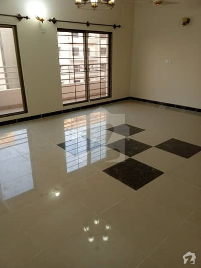 Top Floor Brand New Apartment Is Available For Rent Askari 5 Malir Cantt