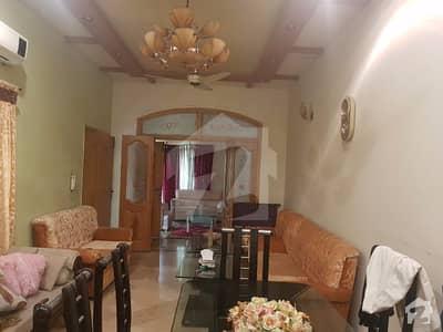 ابدالینزکوآپریٹو ہاؤسنگ سوسائٹی لاہور میں 1 کمرے کا 1 مرلہ کمرہ 20 ہزار میں کرایہ پر دستیاب ہے۔