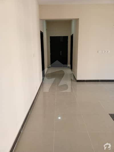 3rd Floor Brand New Apartment Is Available For Rent First Floor Askari 5 Malir Cantt