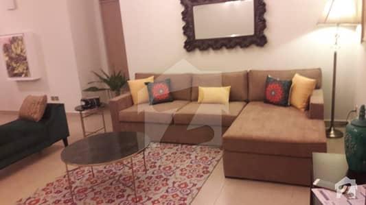 ڈپلومیٹک انکلیو اسلام آباد میں 2 کمروں کا 9 مرلہ فلیٹ 3.7 لاکھ میں کرایہ پر دستیاب ہے۔