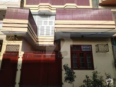 Good Location Home For Sale In Main Hayatabad Phase 6 Sector F8