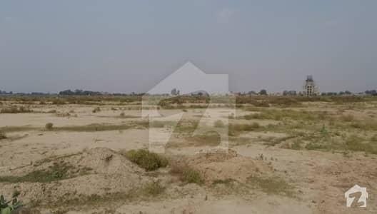 ڈی ایچ اے فیز9 پریزم - بلاک جی ڈی ایچ اے فیز9 پریزم ڈی ایچ اے ڈیفینس لاہور میں 1 کنال رہائشی پلاٹ 96 لاکھ میں برائے فروخت۔