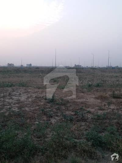 DHA Phase 08 05 Marla Plot Residential Plot 289 Is Available For Sale