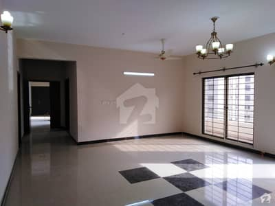 Brand New West Open 3rd Floor flat is available for Rent in G +9 Building