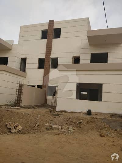 Saima villas on M9 super highway karachi
