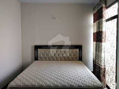 Furnished 3 Bedroom DD Flat For Sale