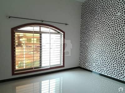 نیول اینکریج - بلاک جی نیول اینکریج اسلام آباد میں 3 کمروں کا 5 مرلہ مکان 35 ہزار میں کرایہ پر دستیاب ہے۔