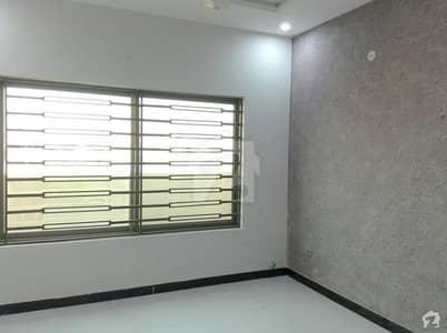 نیول اینکریج - بلاک جی نیول اینکریج اسلام آباد میں 4 کمروں کا 5 مرلہ مکان 42 ہزار میں کرایہ پر دستیاب ہے۔