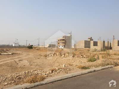 Plot For Sale In Dehli Raiyan Cooperative Housing Society Sector 51A