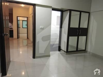 Luxury Lift Car Parking Apartment For Rent