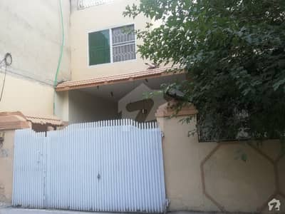 کینال پوائنٹ ہاؤسنگ سکیم ہربنس پورہ لاہور میں 5 مرلہ مکان 40 ہزار میں کرایہ پر دستیاب ہے۔