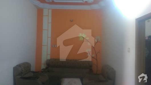 House For Sale Lease  Rcc  VIP Location Near Germany Ground Gulshan -E-Behar