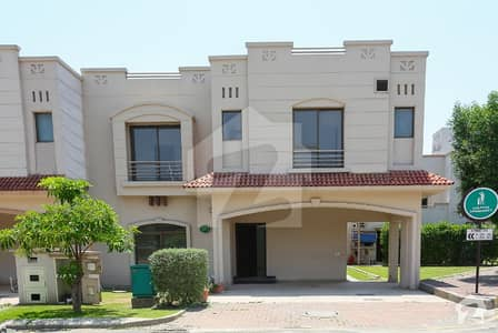 14 Marla Brand New House For Sale  In Defance Raya