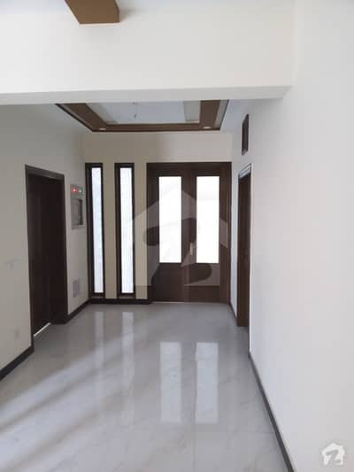 20 Marla upper portion available for rent