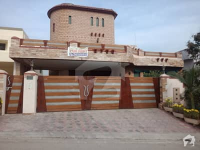 Open Basement Avaiable For Rent DHA Phase 1 Sector A