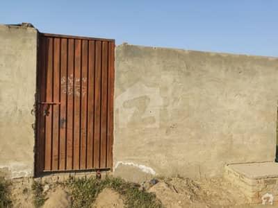 جہانگیر آباد ملتان میں 1 کمرے کا 2 مرلہ مکان 6.5 لاکھ میں برائے فروخت۔