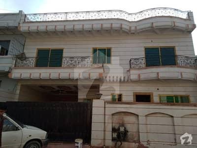 ایف ۔ 15/1 ایف ۔ 15 اسلام آباد میں 7 کمروں کا 12 مرلہ مکان 80 ہزار میں کرایہ پر دستیاب ہے۔
