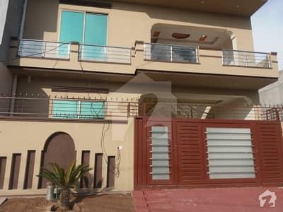 شاہین ٹاؤن فیز 2 شاہین ٹاؤن اسلام آباد میں 6 کمروں کا 7 مرلہ مکان 1.3 کروڑ میں برائے فروخت۔