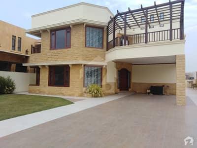 ڈی ایچ اے فیز 8 ڈی ایچ اے کراچی میں 6 کمروں کا 2 کنال مکان 18 کروڑ میں برائے فروخت۔