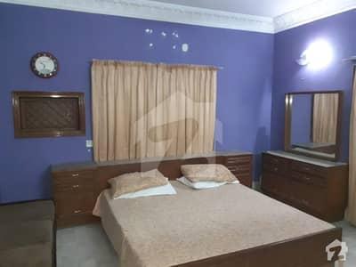 گلشنِ اقبال - بلاک 10 گلشنِ اقبال گلشنِ اقبال ٹاؤن کراچی میں 6 کمروں کا 14 مرلہ مکان 4.9 کروڑ میں برائے فروخت۔