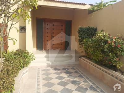 6 Bedroom Bungalow Is Available For Rent