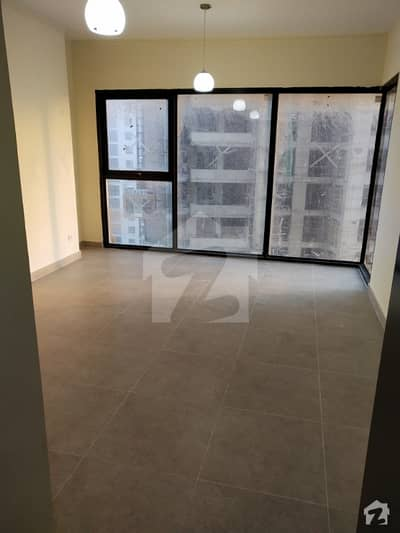 Partial Sea Facing Brand New Apartment For Rent