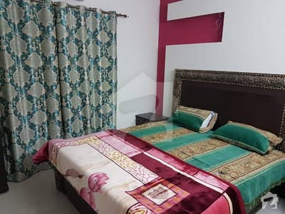 بحریہ ٹاؤن ۔ بلاک اے اے بحریہ ٹاؤن سیکٹرڈی بحریہ ٹاؤن لاہور میں 3 کمروں کا 5 مرلہ مکان 70 ہزار میں کرایہ پر دستیاب ہے۔