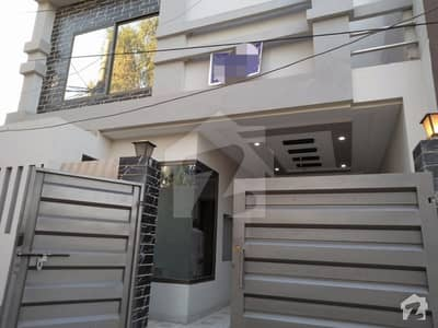 5 Marla Beautiful Luxurious Double Storey House For Rent At Excellent Location