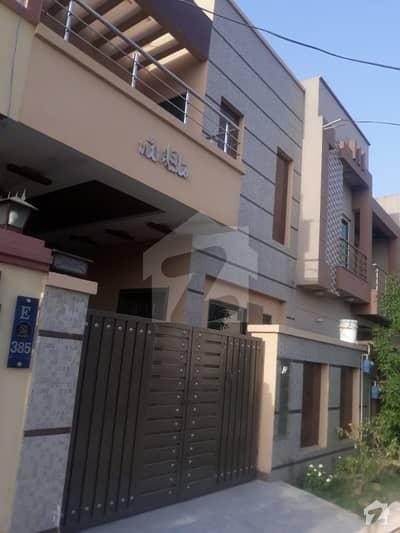 پاک عرب ہاؤسنگ سوسائٹی لاہور میں 1 کمرے کا 5 مرلہ زیریں پورشن 25 ہزار میں کرایہ پر دستیاب ہے۔
