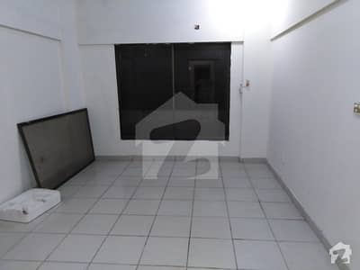 2 Bed Apartment Is Available For Rent