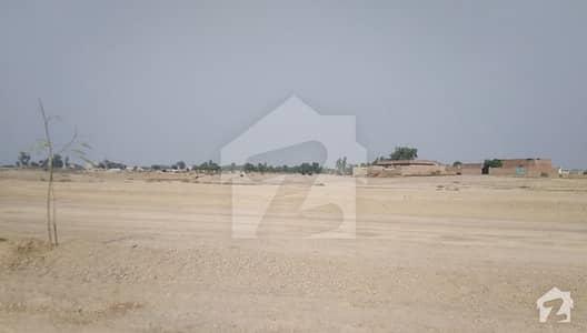 ضامن سٹی فیروزپور روڈ لاہور میں 5 مرلہ رہائشی پلاٹ 33.3 لاکھ میں برائے فروخت۔