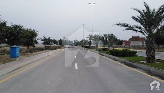بحریہ آرچرڈ فیز 1 ۔ سدرن بحریہ آرچرڈ فیز 1 بحریہ آرچرڈ لاہور میں 8 مرلہ رہائشی پلاٹ 32 لاکھ میں برائے فروخت۔