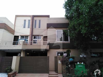 5 Marla House For Sale In Bb Block Sector D Bahria Town