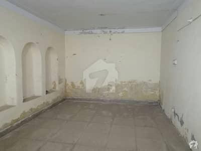 ٹاؤن شپ ۔ سیکٹر اے2 ٹاؤن شپ لاہور میں 2 کمروں کا 5 مرلہ زیریں پورشن 14 ہزار میں کرایہ پر دستیاب ہے۔