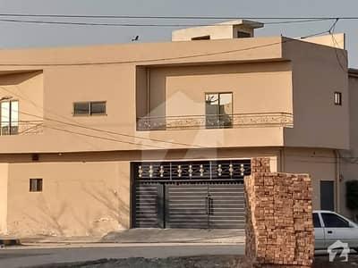 پنجاب سمال انڈسٹریز کالونی لاہور میں 3 کمروں کا 14 مرلہ بالائی پورشن 35 ہزار میں کرایہ پر دستیاب ہے۔