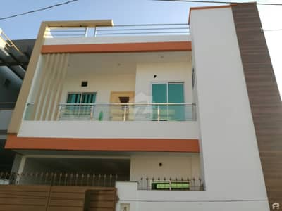Double Storey Houses Is Available For Sale