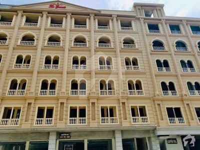 بحریہ ٹاؤن ۔ سوِک سینٹر بحریہ ٹاؤن فیز 4 بحریہ ٹاؤن راولپنڈی راولپنڈی میں 2 کمروں کا 4 مرلہ فلیٹ 80 لاکھ میں برائے فروخت۔