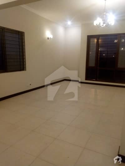 Slightly Used First Floor Portion 500 Yard Bungalow Available For Rent In DHA Phase 8