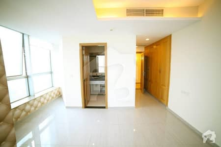 2 Bed Room Appartment For Sale In Centaurus Mall