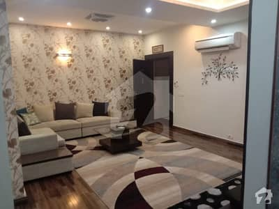 Brand New Two Bedroom Apartment For Rent In Century Mall