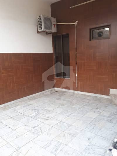 F17 Multi 30x60 Corner Top located House for sale