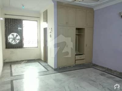 پی ڈبلیو ڈی ہاؤسنگ سوسائٹی ۔ بلاک ڈی پی ڈبلیو ڈی ہاؤسنگ سکیم اسلام آباد میں 2 کمروں کا 9 مرلہ بالائی پورشن 27 ہزار میں کرایہ پر دستیاب ہے۔