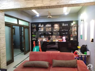 10 Marla Double Storey 5 Bedroom House Sector C Bahria Town Lahore