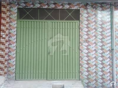 اعجاز آباد پشاور میں 2 مرلہ مکان 10 ہزار میں کرایہ پر دستیاب ہے۔