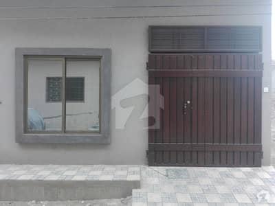 شیرشاہ کالونی - راؤنڈ روڈ لاہور میں 2 کمروں کا 3 مرلہ بالائی پورشن 15 ہزار میں کرایہ پر دستیاب ہے۔