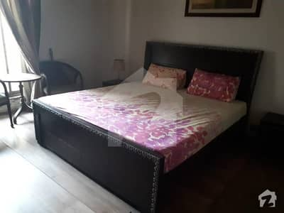 Mall of Lahore  Luxury Apartment 3 beds   ideal option