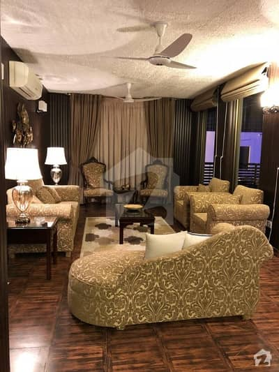 شاہ اللہ دتہ اسلام آباد میں 3 کمروں کا 8 مرلہ مکان 1.9 کروڑ میں برائے فروخت۔