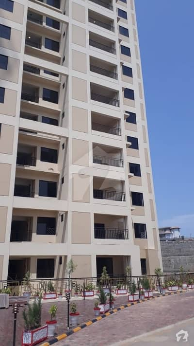 One Bed Room Apartment for Rent in Defence Residency Near GIGA Mall DHA 2 Islamabad